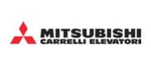 ASSISTENZA MITSUBISHI