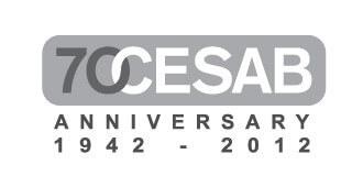 cesab-70 70° anniversario di CESAB Caccia al carrello- in occasione dell'anniversario siamo andati alla ricerca del carrello elevatore CESAB più vecchio ancora funzionante.