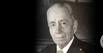 nel 1942 Guglielmo Maccaferri